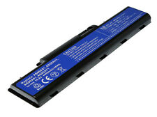 New 6 Cell Li-ion Battery for Gateway NV52,NV5207U,NV5211U,NV5212U,NV5213U