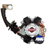 98,99 00 IB545 BMW 528 Series Z3-97 Dts New Regulator /& Brush Holder