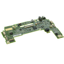 Motherboard Mainboard Repair Part for Nintendo Wii U PAD GamePad WUP-010