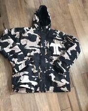 Technine Snow/Ski Jacket Sz XL