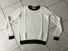 Pull UNIQLO and LEMAIRE taille S neuf collection actuelle 2018