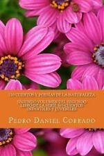 Naturaleza: Cuentos y Poesias de la Naturaleza - Segundo Volumen : 365...