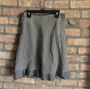 Junya Watanabe Skirt Size Small