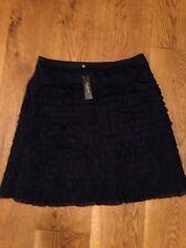 Talbots Skirt Size 14 Ladies NWT