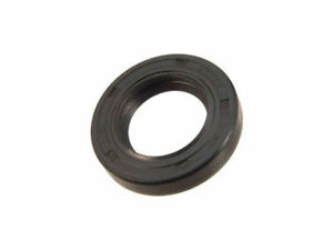For 1990-1994 Subaru Loyale Auto Trans Output Shaft Seal Front Right 48835XF