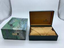 GENUINE ROLEX SUBMARINER Sea-dweller 16600 watch box case 68.00.08 0808001m