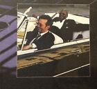 "CLAPTON BLUES WITH B. B. KING 5 LP BOX SET ""RIDING WITH THE KING"" 180 GRAM VINYL"