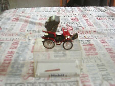 SAFIR VIEUX TACOT - PEUGEOT VICTORIA 1899 - COLLECTION MOBIL 1970 - 1/43