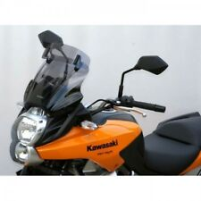 MRA VARIO touringscreen Highwayshield Kawasaki Versys 650 10-14 pare-brise
