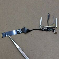 LCD hinge rotate shaft flexible cable FPC for Nikon coolpix P1000 camera