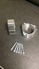 """ATC 70 Rear Wheel 3"""" Spacer Kit"""