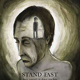 STAND FAST / Know Yourself In Things You Hate DIGIPAK