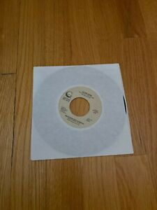 Elton John - A Simple Man/Sad Songs (Say So Much) 45 RPM Record, Used