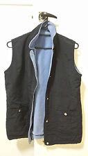 Miller's Women's Sleeveless Jacket/Vest - Size: M