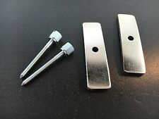 Hermle Clock Screw & Washer Set for Grandfather Movement