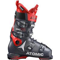 Atomic Hawx Ultra 110 Men's Ski Boots Ski Boots Ski Boots Ski Boots Shoes