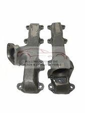 352 360 390 fits Ford F100 F150 F250 F350 Pickup Exhaust Manifold Set New Pair
