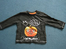 F&F Novelty/Cartoon T-Shirts & Tops (0-24 Months) for Boys