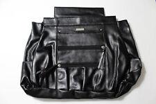 NWOT Miche Prima Morgan Black Shoulder Bag Skin ONLY Miche Prima Morgan