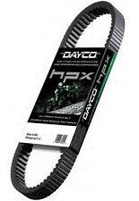 Dayco HPX2217 ATV Quad Riemen Antriebsriemen Kawasaki KVF 360 750 KFX 700