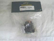 SnowDogg RELAY, HPU MOTOR, HT300/HV600 P/N: 16160410
