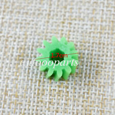 Green Reclining Car Seat Gear For BMW E36 320i 325i M3 Replacement Repair Kit