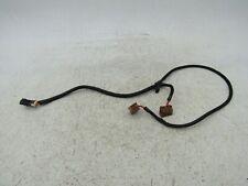 New listing 2012 12 Polaris Rzr Xp900 Xp 900 Oem Brake Light Harness Rear Box Wires 2411805
