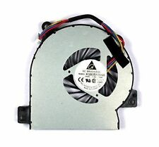 Laptop CPU Cooling Fan Asus EEE PC 1215 1215T 1215P 1215N 1215B 1215TL