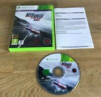 Need For Speed Rivals Xbox 360 UK PAL **FREE UK POSTAGE**