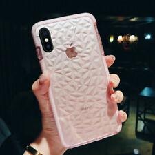 Cover e custodie neri modello Per Apple iPhone 7 per cellulari e smartphone Apple