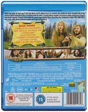 Year One (Blu-ray, 2009) Brand new and sealed