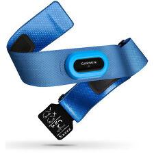Garmin HRM-Swim Heart Rate Monitor 010-12342-00, Non-slip Strap