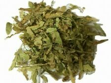 Quality Tila Linden Flowers Leaves Loose Cut Relax Tea Herbal