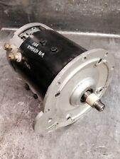 2795830 Clark Drive Motor Reman