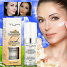 TLM Flawless Color Changing Foundation Makeup Base Face Liquid Cover Concealer.