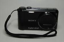 SONY CYBER SHOT DSC-HX5 CAMERA