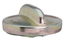 Stant 10079 Oil Cap