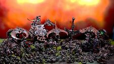 Ork Necron Tau Counts As Army Commission Services Warhammer 40k Looted Allied