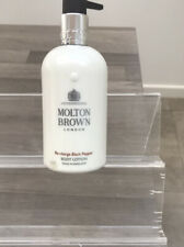 Molton Brown Body Lotion 300ml Re-Charge Black-Pepper