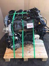 Motor 2.0CDTI A20DTH OPEL INSIGNIA ASTRA J ZAFIRA 45TKM KOMPLETT