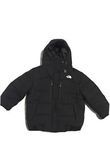 Women's northface jacket size large, excellent condition, Only worn few times