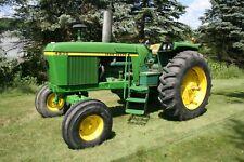 1975 2wd John Deere 4230 Tractor 6404dr Pto 5401000 162 Diesel Nice