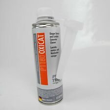 PRO TEC OXICAT Lambdasonden + Katalysator Reiniger 375ml P1180 OXYGEN Sensor