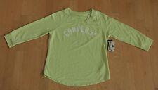 Unifarbene Damen-Sweatshirts aus Baumwollmischung