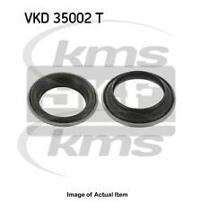 New Genuine SKF Strut Support Mounting Anti Friction Bearing  VKD 35002 T MK1 To