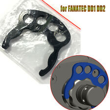 1PC Quick Release Impact Wrench for FANATEC DD1 DD2 Modified Part