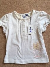 e63ea27b99f9 Buy Jasper Conran Baby Girls  Top 0-24 Months