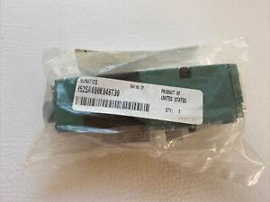 NEW Numatics Asco 152SA400K046T30 Valve