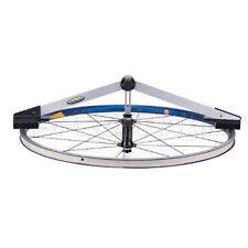 "IceToolz E312 Wheel Centering Gauge / Bike Dishing Tool for Rim Size 16""~31"""
