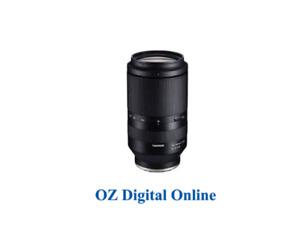 New Tamron 70-180mm F/2.8 Di III VXD (A056) Sony E Lens 1 Year Au Warranty
